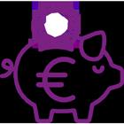 MaridoParaTodo.com-Icono-Ahorro-Euros-140x