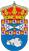 escudo-leganes