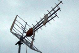 marido-para-todo-antenas