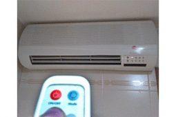 marido-para-todo-calefactor
