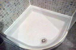 marido-para-todo-plato-ducha